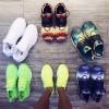 【カラーバリエーションリーク】 Nike Air Presto 【プレスト サマーモデル】