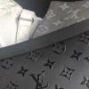 【コレクションブランドとのコラボに走る】 Nike x Kim Jones 【7月17日ルイヴィトン】