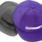 【Supreme 6月11日発売 価格 サイズチャート】シュプリーム 発売アイテム一覧!!【リストックあり】