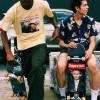 【シュプリーム 6月18日発売】Supreme x Barrington Levy & Jah Life【レゲエとコラボレーション】
