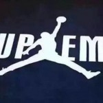【Supreme x Jordan】シュプリームとジョーダンの新しいコラボレーションが発売!!!!!?