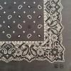 【7月6日発売予定】Louis Vuitton FRAGMENT Fujiwara Hiroshi 藤原ヒロシ 【アイテム画像あり】