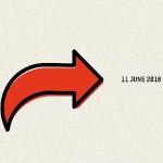 【Yeezy Boost】アディダス公式ツイッターで次に発売されるイージーブーストの発売日を公表!!!!
