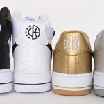 """【リーク】Nike Air Force 1 """"Dream Team"""" Collection【ナイキ エアフォース1 ドリームチーム コレクション】"""