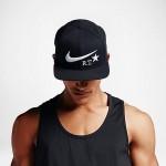 【7月7日10:00~発売予定】Nikelab × Riccardo Tisci 【リカルドティッシ】
