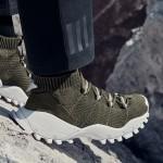 【近日発売予定】White Mountaineering x adidas Seeulater