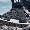 【リーク】White Mountaineering x adidas NMD City Sock【ホワイトマウンテニアリング x アディダス NMD シティソック】