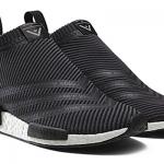 【10月16日発売予定】White Mountaineering x adidas NMD City Sock【ホワイトマウンテニアリング x アディダス NMD シティソック】