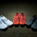 """【7月16日発売】adidas Unveils their Ultra Boost Uncaged """"Color Pack""""【アディダス ウルトラブースト アンケージ】"""