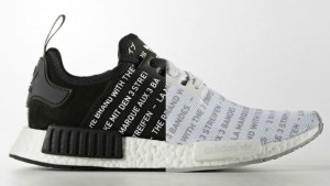 adidas-nmd-brand-with-the-3-stripes-pack01