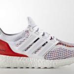 """【7月27日発売】adidas Ultra Boost """"Multicolor 2.0″【アディダス ウルトラブースト マルチカラー 2.0】"""