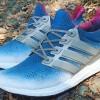 """【スペシャルモデル】adidas Ulta Boost """"Blue Gradation""""【アディダス ウルトラブースト ブルーグラデーション】"""