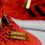 【リーク】adidas Ultra Boost Uncaged Olympian Edition 【ウルトラブーストアンケージドオリンピック】