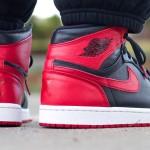 """【7月20日発表】 Air Jordan 31 """"Bred""""""""Fine Print"""" 【来週はNike祭りブレッド】"""