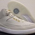 """【7月23日発売】Nike Air Jordan 2 """"Quai 54""""【ナイキ エアジョーダン2】"""