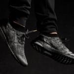 """【7月16日発売】adidas Ultra Boost Uncaged """"Triple Black""""【アディダス ウルトラブースト アンケージド トリプルブラック】"""