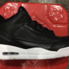 """【11月28日発売】Nike Air Jordan 3 Retro """"Cyber Monday""""【ジョーダン3 サイバーマンデー】"""