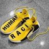 """【7月23日発売】Pharrell Williams x adidas NMD """"Human Race""""【ファレルウィリアムス x アディダス】"""