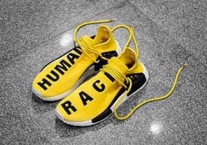 human-race-pharrell-adidas-nmd-1