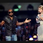 【速報カニエが君を求めているで】adidas + KANYE WEST 【 Kanye の為に働こうずwww】