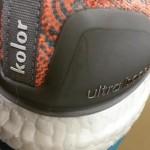 【リーク】Kolor x adidas Ultra Boost Uncaged sample【カラー×アディダス サンプル】