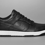 【7月14日発売予定】Nikelab Dunk Lux Low