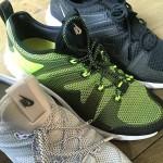 【ナイキラボ x ルイヴィトン 7月23日発売】Nike's Collaboration With Louis Vuitton's Kim Jones【キムジョーンズ】