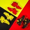 【7月29日発売】Reebok Insta Pump Fury OG Division Pack【リーボック ポンプフューリー】