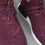 """【超レア】adidas NMD by Pharrell Williams """"家族 友人""""【アディダス NMD ファレルウィリアムス】"""