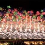 【スニバ的にまとめてみた】 今週のスニーカー祭りスケジュール 【予定は未定やで・・・7月18日19日20日21日22日23日】