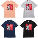 【シュプリーム 7月2日発売 価格】Supreme レギュラーアイテム Tシャツ バスケットボール キャップ タンクトップ etc