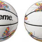 【シュプリーム 7月2日発売 価格】Supreme バスケットボール Tシャツ キャップ パンツ タンクトップetc【サイズチャート】