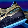 【7月21日発売予定】Wale x Villa x Asics Gel Lyte 3 Intercontinental 【コラボ】