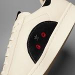 【Yeezy Boost 350 Inspire 】Kasina X adidas Superstar 80S 【8月20日発売予定】