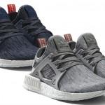 """【8月18日発売】adidas NMD XR1 """"Glitch Pack""""【アディダス NMD XR1 2色】"""
