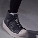 【アディダス x リックオウエンス】adidas x Rick Owens 2016aw Collection【3型リリース】