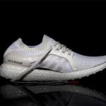 """【リーク】 adidas Ultra Boost X """"Triple White""""【アディダス ウルトラブーストX トリプルホワイト】"""