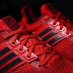 """【海外発売中】adidas Ultra Boost ST """"Ray Red""""【アディダス ウルトラブースト ST レイレッド】"""