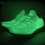 """【リーク】adidas Ultra Boost """"Glows in the Dark""""【アディダス ウルトラブースト グローインザダーク】"""
