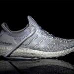 """【リーク】adidas Ultra Boost """"White Reflective""""【アディダス ウルトラブースト ホワイトリフレクティブ】"""