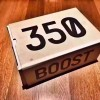 【イージーブースト350 v2】Brand New adidas Yeezy Boost 350 Box!!!!