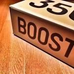 【リーク】adidas Yeezy Boost 350 V2 New Model【アディダス イージーブースト350 V2 ニューモデル】