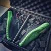 """【画像あり】 Nike Air Yeezy 2  Inspired """"SOLAR RED"""" adidas Yeezy 350 Boost 【ナイキ イージー アディダスイージー350ブースト】"""