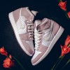 "​【リーク】Air Jordan 1 Retro High Premium GS ""Heiress Collection"""