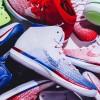 【リーク】Air Jordan 31 Exclusive Olympics 【国別カラーモデル】