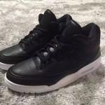 """【10月日発売】Nike Air Jordan 3 Retro """"Cyber Monday""""【ジョーダン3 サイバーマンデー】"""