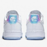 """【リーク】Nike Sportswear """"IRIDESCENT"""" Pack 【これは是非注目していただきたい】"""