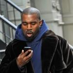 """【リーク!!!?】adidas Yeezy Boost 350 V2 """"Beluga 2.0""""【アディダス イージーブースト350V2ベルーガ】"""