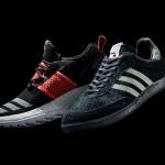 【8月27日発売予定】adidas Consortium × Livestock Rhythm Pack  【グローバルリリースは9月3日←3日はアツイ】