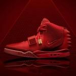 """【イージー レッドオクトーバー】adidas Tubular Invader """"Red October"""" Leak!!!!!!"""